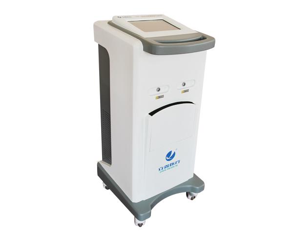 中频调制脉冲治疗仪(LXZ-300S)