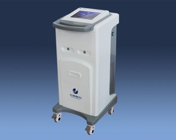 北京LXZ-300S 中频调制脉冲治疗仪