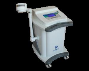 智能熏蒸仪(单喷头)LXZ-200S