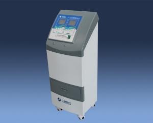 LXZ-300X 中频调制脉冲治疗仪