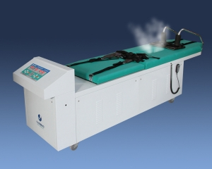 LXZ-100AX 多功能牵引床