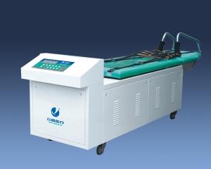 LXZ-100C 多功能腰椎牵引床