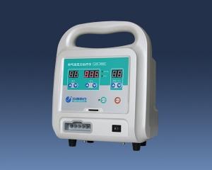 LXZ-400A 空气波压力治疗仪