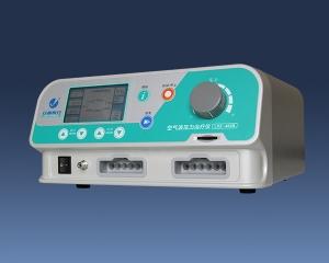 LXZ-400B 空气波压力治疗仪