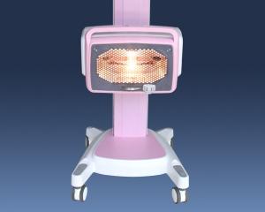 北京GH-01光谱治疗仪